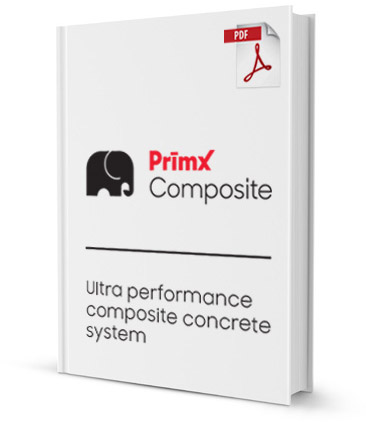 PrīmX Composite pdf book