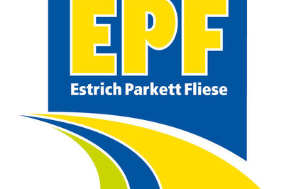 The 11 th. EPF trade fair in Feuchtwangen